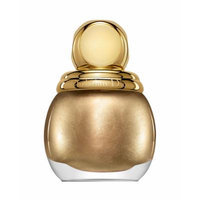 Dior Limited Edition Diorific Vernis - Splendor Holiday Collection
