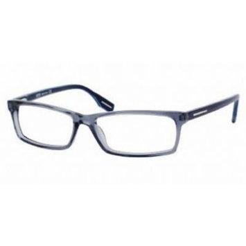 HUGO BOSS 0362 color A3I00 Eyeglasses