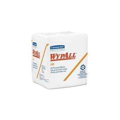 WypAll L40 Wipers - 1008 ct.