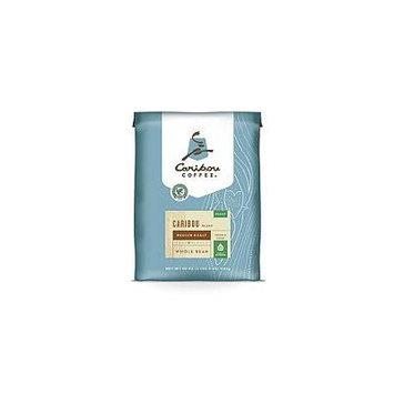 Caribou Coffee Whole Bean, Decaf Caribou Blend (40 oz.)
