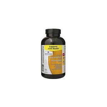 Member's Mark Triple Strength Glucosamine Chondroitin (300 ct.)