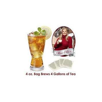 Miss Ellie's Premium Southern Classic Tea Bags (4 oz.)