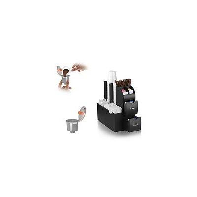 2PC K-CUP & ORG 2.0 COMPATIBLE