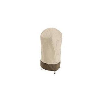 Veranda Smoker Cover