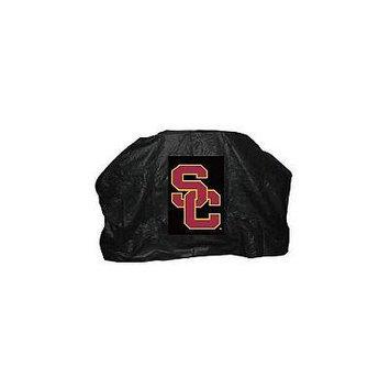 Collegiate Grill Cover - USC