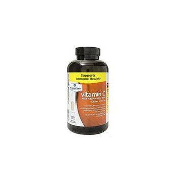 Member's Mark 1000mg Vitamin C Dietary Supplement (500 ct.)