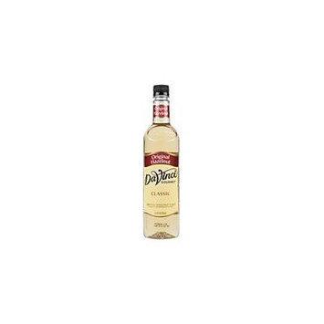 Davinci Gourmet Classic Hazelnut Syrup (750 ML)