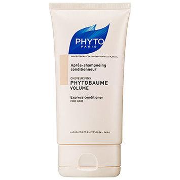 PHYTO Phytobaume Volume Express Conditioner, 5.1 oz