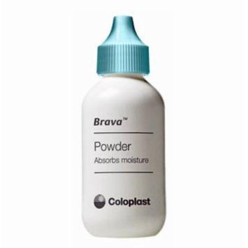 Brava Ostomy Powder 16 Count