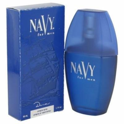 Dana - NAVY Cologne Spray - 1.7 oz