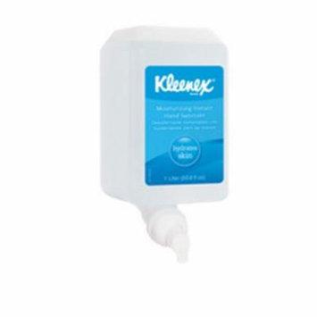 Kimberly-Clark Professional 412-91562 Moisturizing Instant Hand Sanitizer - White