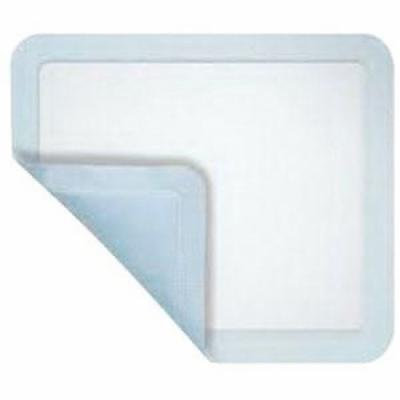 Xtrasorb Super-Absorbent Non-Adhesive Dressing