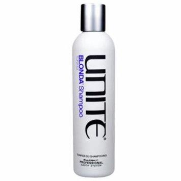Unite Blonda Shampoo Tonic 8 oz