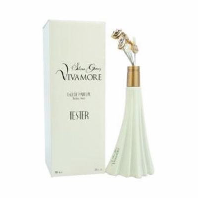 Vivamore Selena Gomez 3.4 oz EDP Spray (Tester) Women