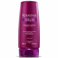 Kerastase Chroma Captive Fondant Conditioner 6.8 oz