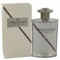Tommy Hilfiger - FREEDOM Eau De Toilette Spray - 3.4 oz