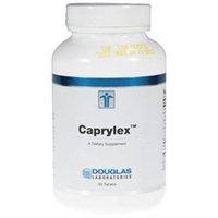Health Yourself Caprylate