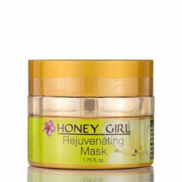Rejuvenating Mask - 1.75 fl. oz by Honey Girl Organics