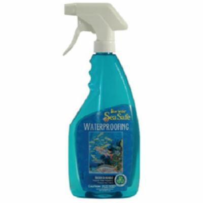 Star Brite Sea-Safe Waterproofing 22 Oz. 089755P