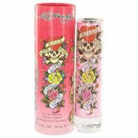 Christian Audigier - Ed Hardy Eau De Parfum Spray - 1.7 oz