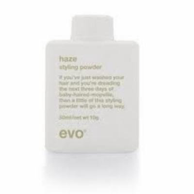 EVO Haze Styling Powder 50ml/10g