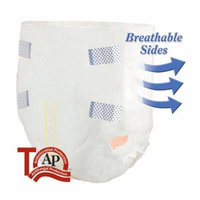 Tranquility 2311/2312/2314/2315 Smartcore Briefs-Case Quantities