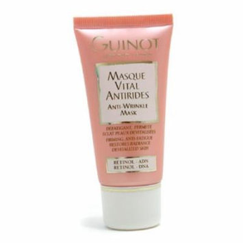Guinot Anti-Wrinkle Radiance Mask