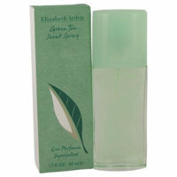 Elizabeth Arden - GREEN TEA Eau Parfumee Scent Spray - 1.7 oz