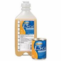 Glucerna 1.5 Cal Ready-to-Drink Vanilla 237ml Can Gluten-free