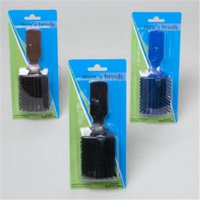 RGP G14279 Hair Brush Mens Nylon Bristles - Pack Of 48