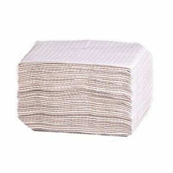 Karma Baby Diaper Changing Station Liners - 500 Count