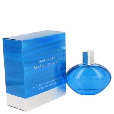 Elizabeth Arden - Mediterranean Eau De Parfum Spray - 3.4 oz