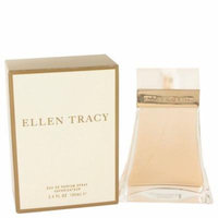 Ellen Tracy - ELLEN TRACY Eau De Parfum Spray - 3.4 oz