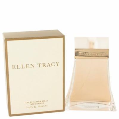 Ellen Tracy - ELLEN TRACY Eau De Parfum Spray - 3.4 oz