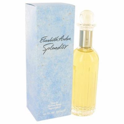 Elizabeth Arden - SPLENDOR Eau De Parfum Spray - 4.2 oz