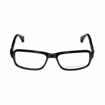Republica Winchester 53-17-140 Black Full-Rim Eyeglasses Frame
