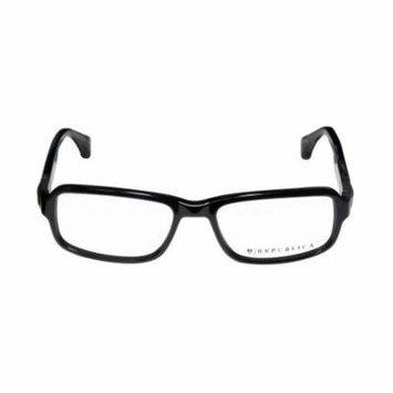 Republica Winchester 53-17-140 Black Full-Rim Eyeglasses Frame