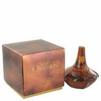 Calvin Klein - Secret Obsession Eau De Parfum Spray - 1.7 oz