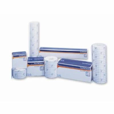 "Cover-Roll Stretch Bandage ""8 x 2 yds, 1 Count"""