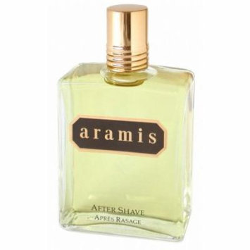 Aramis - Classic After Shave Lotion Splash - 240ml/8.1oz