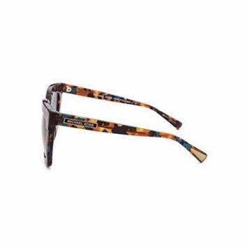 Michael Kors MK 2013F Sunglasses 30684S