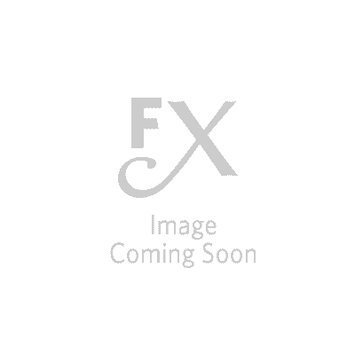 Musc Imperial for Women by Atelier Cologne Pure Perfume Spray (Unisex) 3.3 oz