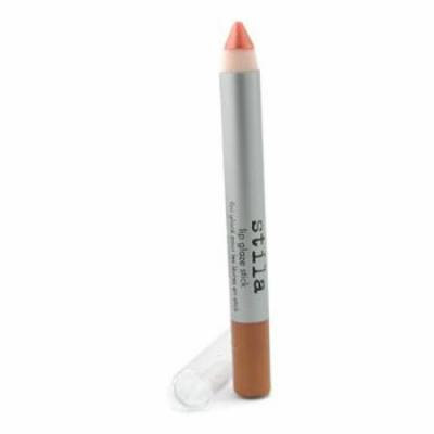Stila Lip Glaze Stick