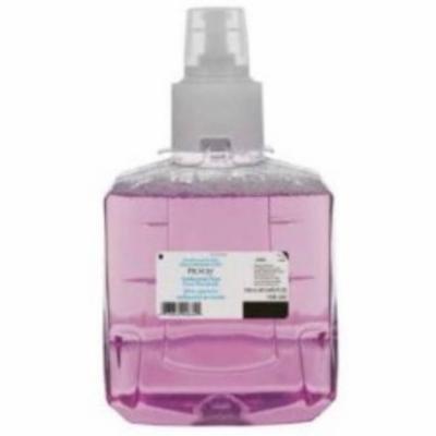Handwash Foam Plum 1200Ml 2Ea/Cs
