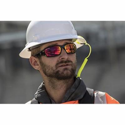 Ergodyne Skullerz Thor Safety Sunglasses