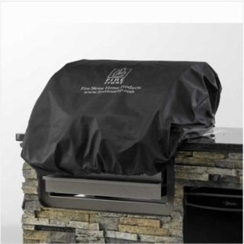 Outdoor Greatroom Company CVR24GH Premium Vinyl Cover- for LG24i or JAG24 Island Grill Heads