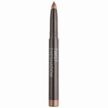 Korres Volcanic Minerals Twist Eye Shadow, 29 Golden Bronze