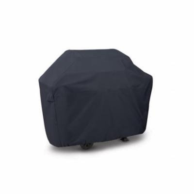Classic Accessories 55-303-360401-00 Barbeque Grill Cover - X-Small