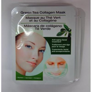 Daggett ; Ramsdell Collagen Essence Mask Anti-Aging Treatment
