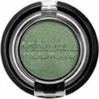 PLAY by beautyADDICTS Emerald City Eyeshadow